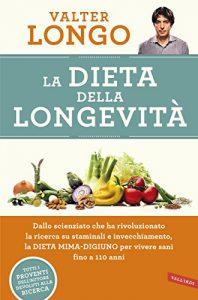 la_dieta